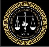 PERITO JUDICIAL CALÍGRAFO PSICOGRAFOLOGO - foto