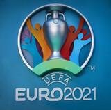 ENTRADAS EUROCOPA 2021