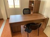Muebles para oficinas - foto