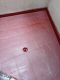 Impermeabilización terrazas y fachadas - foto
