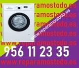 Tecnico Lavadoras Jerez - foto