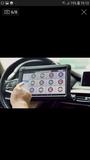 conecto maquina  diagnosis para coches  - foto