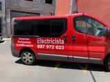 Tu electricista eficaz - foto