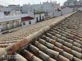 Reparación y reformas de tejados  - foto