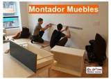 montador muebles Illescas Yeles - foto
