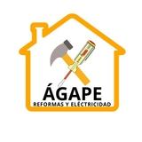 electricistas profesionales Agape  - foto