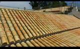 tejeros cubierta 620256909... - foto