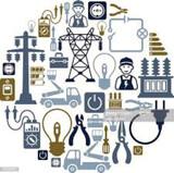 electricista economíco - foto