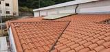 especialistas en tejados y fachadas - foto