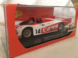 Porsche 956 C Le Mans 1983 Slot.it - foto