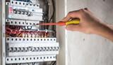 Electricista averias urgentes - foto
