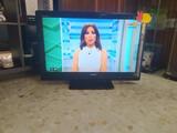 TV TOSHIBA 32AV505D 32 PULGADAS NEGRO