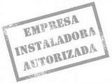ELECTRICISTA AUTORIZADO BOLETINES ()()() - foto