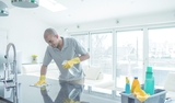 Limpieza  pisos,oficinas,chalet etc.  - foto
