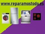 Tecnicos Electrodomesticos Almeria - foto