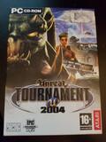 Unreal Tournament 2004 - foto