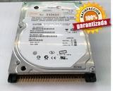 80GB IDE 2.5 ST980825A 7200 RAM ULTRA