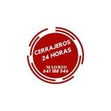 Cerrajeros 24h MADRID . - foto