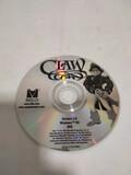 Claw - foto