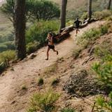 ENTRENADORA RUNNING Y TRAIL - foto