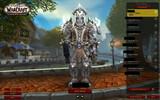Cuenta World of Warcraft - WOW - foto