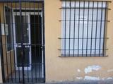 AVENIDA DE MIJAS/PLAZA DE LOS NIÑOS - foto