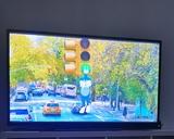 SE CAMBIA SMART TV 55 POR BICICLETA