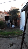LA POBLA LLARGA - GONEZ FERRER,  43 - foto