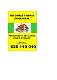 tejados-fachadas-reformas-economicos - foto