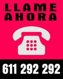 ELECTRICISTA URGENTE SEVILLA 24H.  - foto