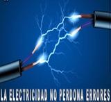 eléctricista 24h - foto