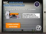 Cerrajeros Granada 24 Horas - foto