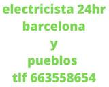 Electricista economic - foto