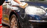 lavo  coches zona telde - foto