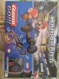 Mario kart Go!!! - foto