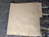 Planchas confección de plantillas - foto
