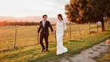 Fotógrafo para tus bodas o comuniones. - foto