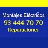 Electricista urgente c - foto