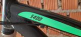 CONOR 5400 - foto