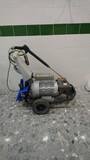 Máquina de  presión de agua - foto