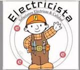 electricista economíc - foto