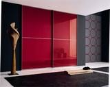 Montaje y desmontaje muebles ikea y otro - foto