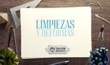 LIMPIEZAS DE CRISTALES  - foto