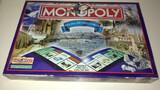 Monopoly Palma Edition - foto