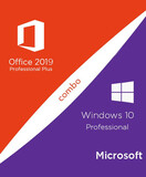 INSTALACIóN DE WINDOWS 10 Y OFFICE
