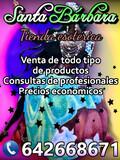 SOLUCION DE PROBLEMAS RAPIDOS - foto