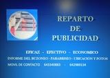 OLVÍDATE DE LOS INTERMEDIARIOS - foto
