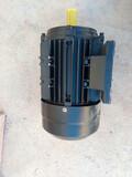 motor trifásico 2 velocidades - foto
