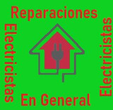 Arreglo Electricidad San Fernando - foto