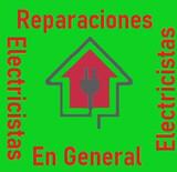 Arreglo Electricidad Sanlucar 956112335 - foto
